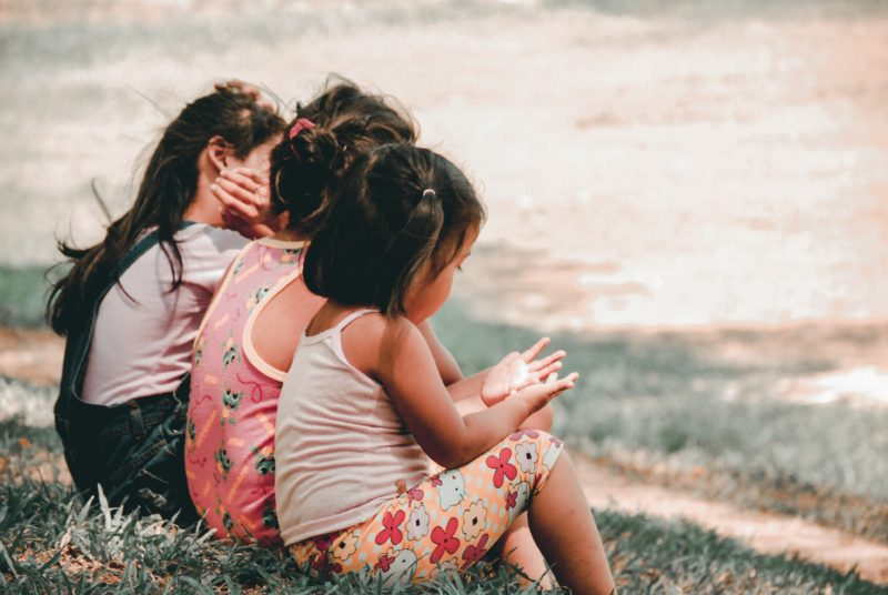 The bond of friendship that children make in school or daycare can be a strong source of comfort and resiliance for our children. So what do we do when one of those friends graduates to a new school, or even starts school and leaves our child behind in daycare? Here are some tips to help your little one adapt to change.