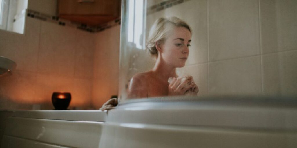 What is a Postpartum Sitz Bath, and How to take one.