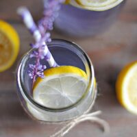 20 Ways to Drink More Water Without Even Knowing It